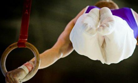 世界の舞台で信仰を示した4人のモルモン教オリンピック選手 その3