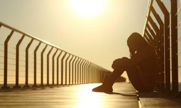 ホランド長老:もう無理だと思う時に神がわたしたちに覚えているよう望まれる4つの事柄