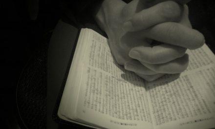 カトリック教授「モルモン書は奇跡の書」