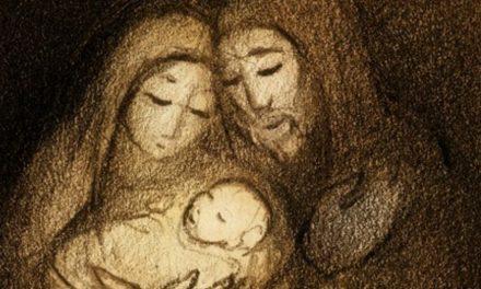 世界一クリスマスらしい曲は「きよしこの夜」