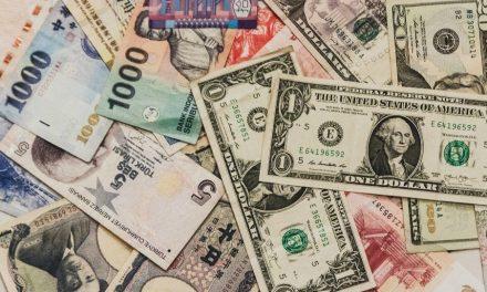 お金と上手に付き合う方法