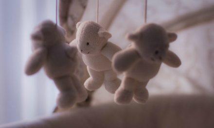 流産: 癒す方法、助ける方法