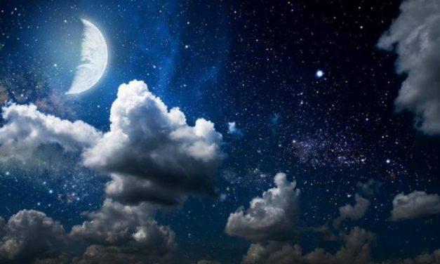 グラント大管長が語った、霊界から妻の訪問を受けた驚くべき夢〜息子の死と向き合う〜