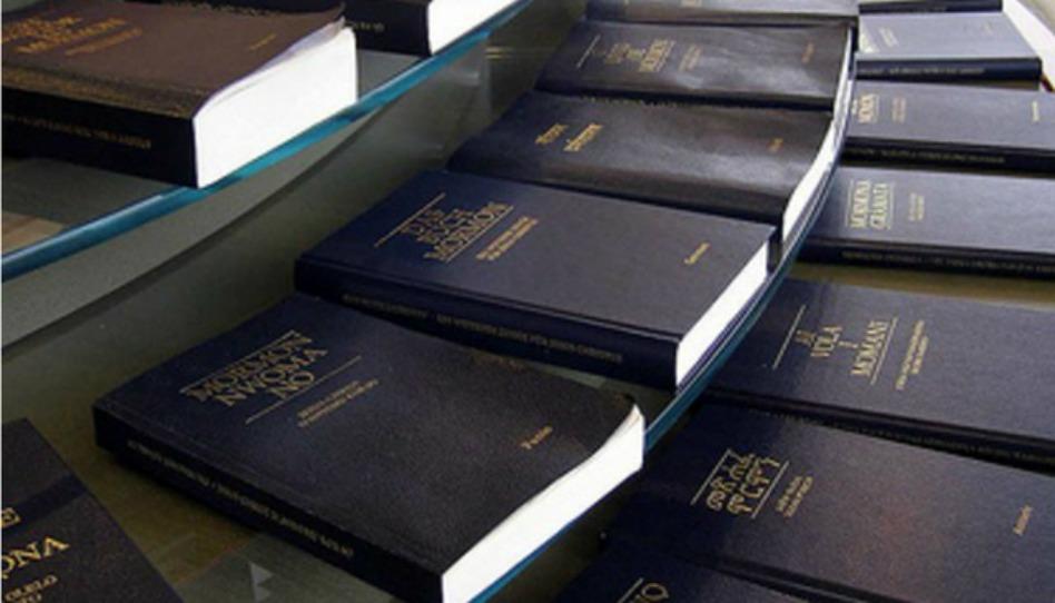 モルモン教はカルト集団だと思っていたバプテスト派の牧師「モルモン書を受け入れ、信じている」と話す