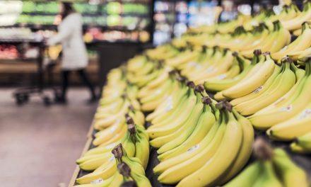 人生を変えたスーパーでの買い物