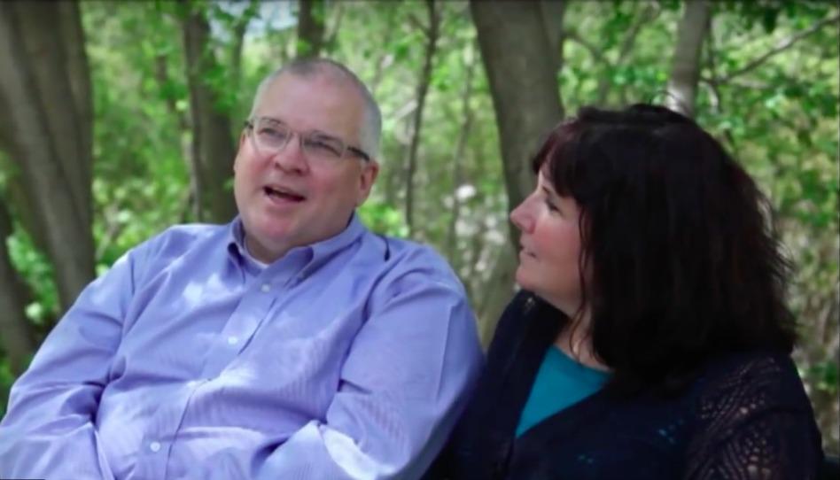 福音主義教会で27年間牧師を務めた後、モルモン教に改宗した経験を物語る