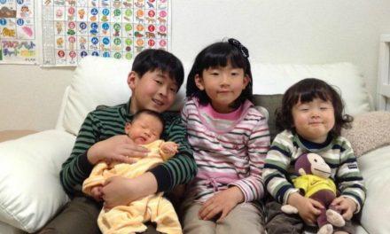 里親制度の現状を現役で活躍される江木さんから学ぶ