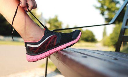 運動の習慣:汗をかくことが悔い改めとどうつながるか
