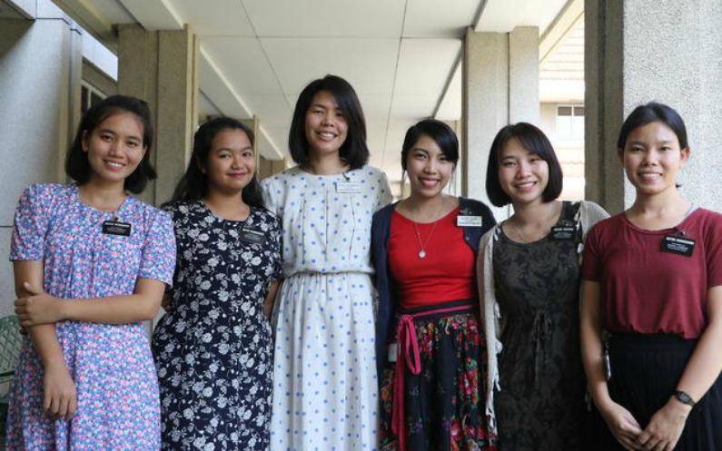 伝道部の数の削減、テクノロジーの活用など宣教師に関する重要な変更