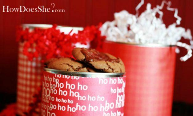 隣人へのクリスマスプレゼントの選び方