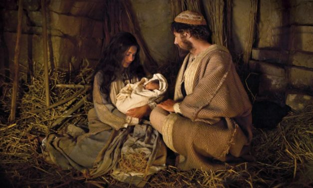 クリスマスの12日について世界が忘れていること