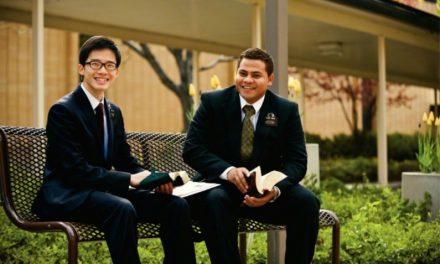 帰還宣教師の人生設計に役立つ新たなツール