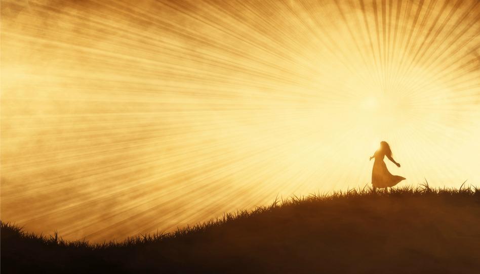 モルモン教の改宗者の力強いメッセージ:「わたしが教会へ加わったのは、他の会員のようになるためではなくイエス様のようになるためです。」