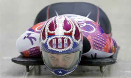 LDSのオリンピック選手が服装の標準についての経験を分かち合う