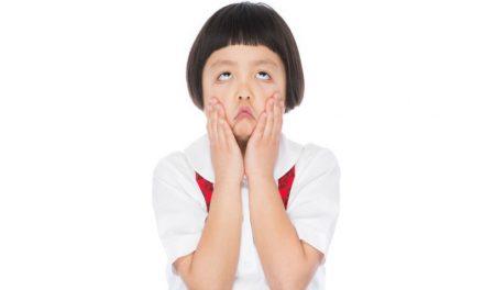 文句を言う時:不満を言うか感情を発散させるかあなたはどっち?