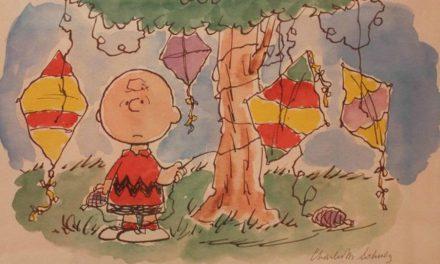 『ピーナッツ』の生みの親であるチャールズ・シュルツによる宣教師の漫画、末日聖徒とのつながり、そして信仰の遺産