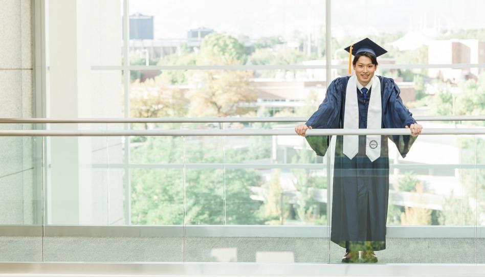 必見!就活のアドバイス:成功への4つのステップ