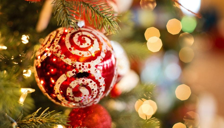 クリスマスの本当の意味
