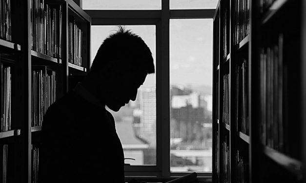 効果的な勉強の仕方:「神頼み」の3つのステップ