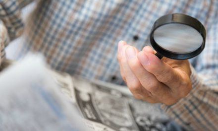 信頼できる情報を探求:フェイクニュースに立ち向かう教会員