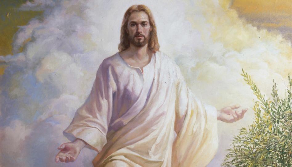 キリスト教の信条と末日聖徒イエス・キリスト教会の歴史との関係