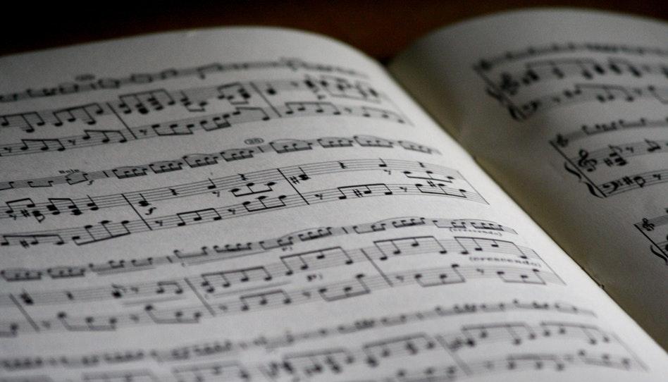 音楽が人生に与える力と効果