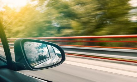 運転する時に気を付けること ~車を凶器にしないための心得とマナー~