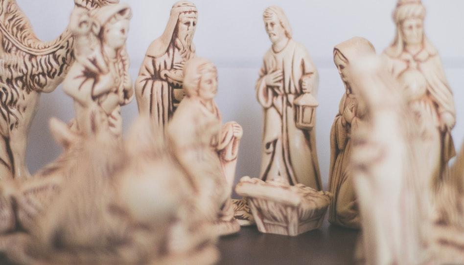 日本のクリスマスの歴史知ってるかな?