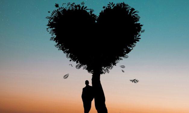 愛する人が助けを求めず殻に閉じこもるとき:末日聖徒のセラピストに聞く