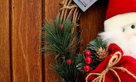 シークレットサンタから学ぶ〜贈り物でクリスマスを特別にする方法〜