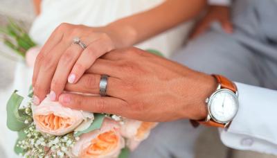 永遠に続く「幸せな結婚生活」を送るために大切な事9選